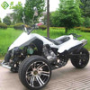 2015 fashion 250cc three wheel trike ATV for sale
