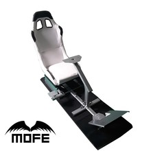 Driving Cockpit Play Seat Racing Chair Pro Video Game Seat For PC xboxs