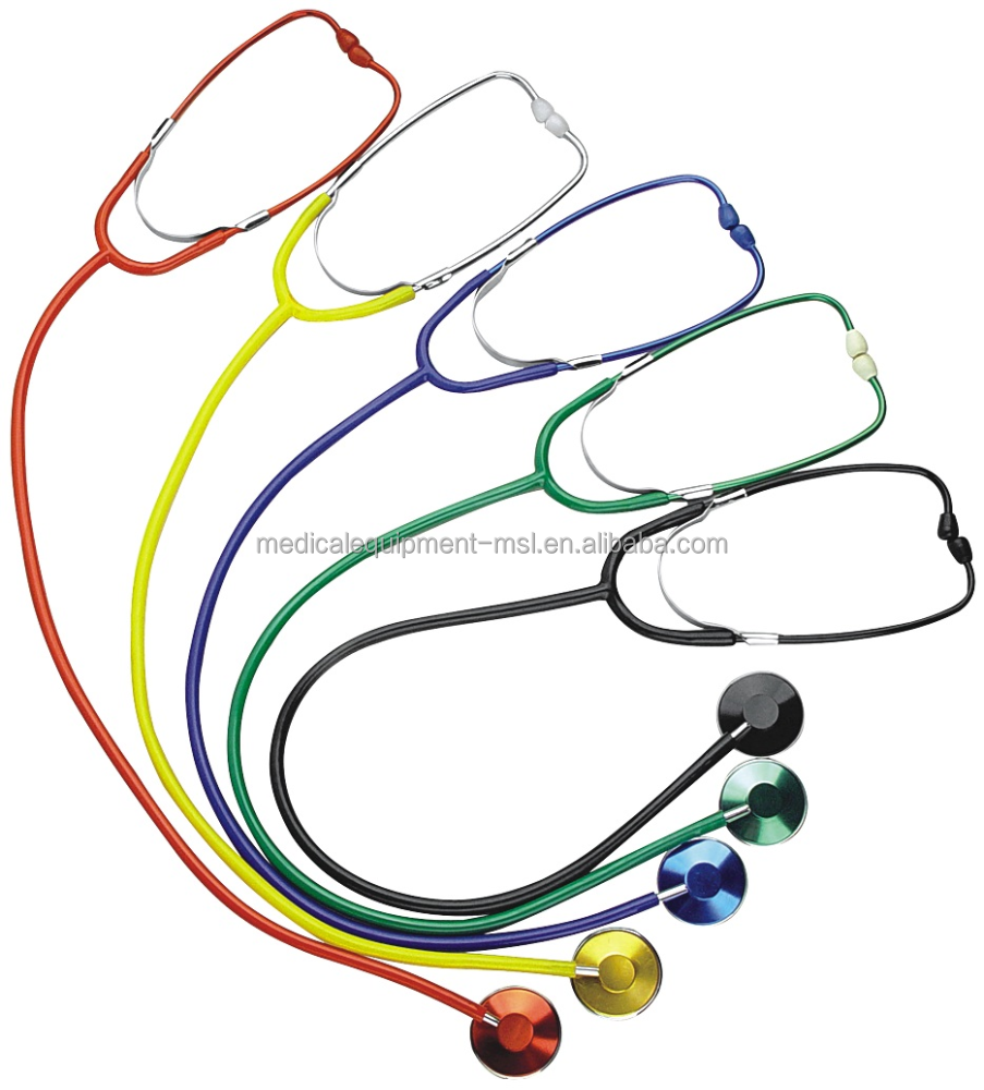 2016 newest Muti-function stethoscope for sale
