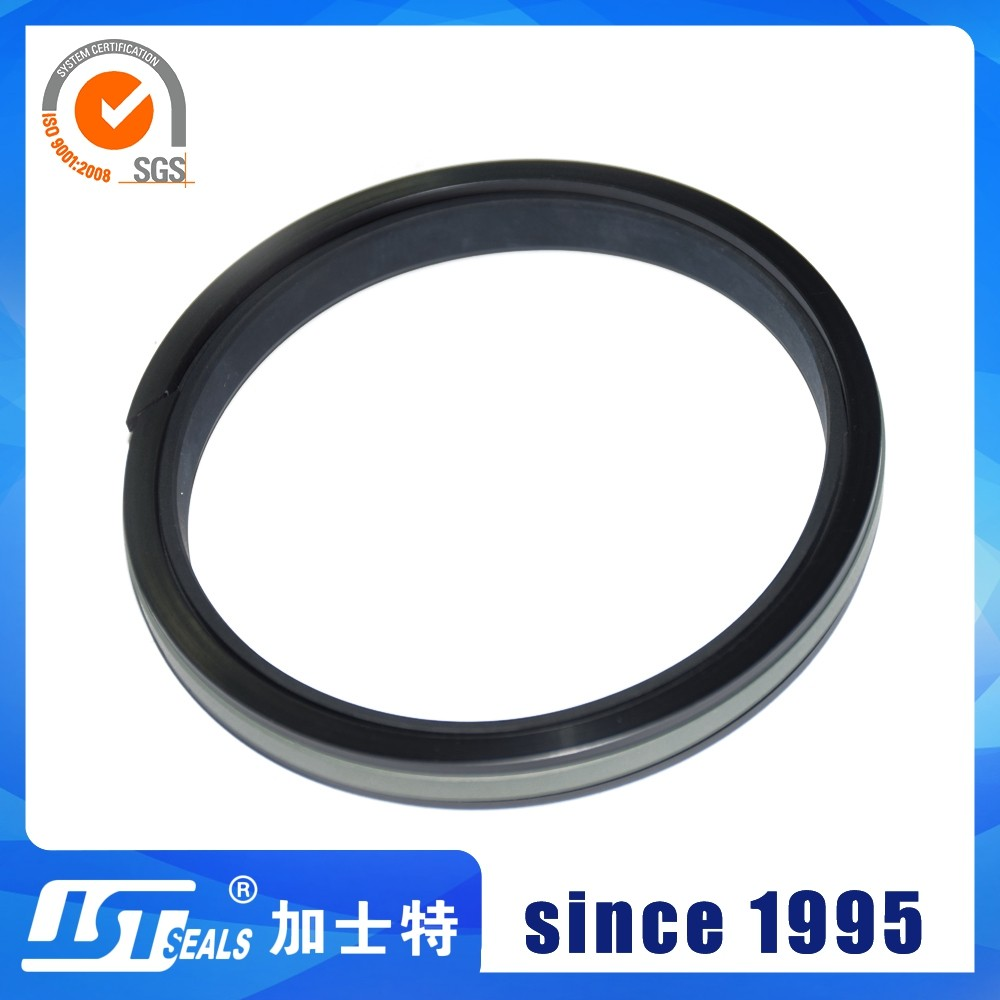 JST seals rubber ring gasket seal component