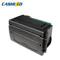 CSN-A3 2inch 58mm panel module thermal printer for parking ticket machine and mini panel thermal receipt supermarket printer