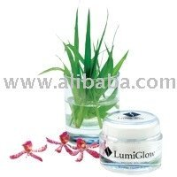 LumiGlow PERSONAL CARE