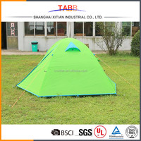 2016 hot sell high quality sunshine leisure tents