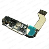 Hot Sales For iPhone 4S Dock Charging Port Flex Cable assembly