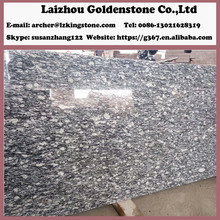 Most hot natural high quality Chinese stone white color granite sea wave white