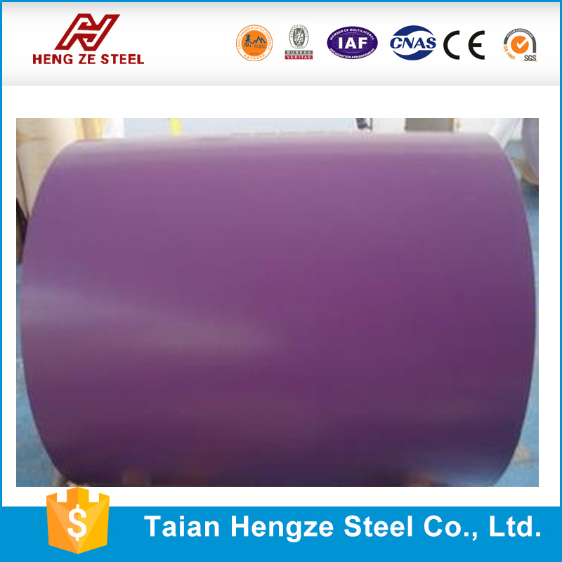 /galvanized steel coils sheets composite lifting magnet