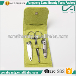 2017 professional cuticle nail toe clipper