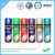 personal care CHAOREN regular skin shaving foam
