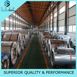 50-350g/m2 zinc weight metal roof tiles/corrugated galvanized zinc roof sheets of building materials application