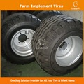 Implement Tire 13.0/65-18 400/60-15.5 400/60-15.5 Tire