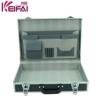 Import China Products Multiple Carrying Briefcase Hardshell Aluminum Laptop Case