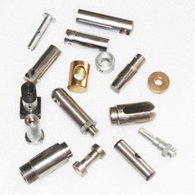 Direct Manufacturer Central Machinery Wood Lathe Parts