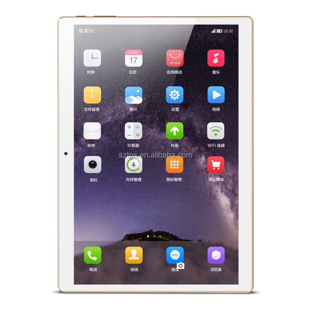 9.6 inch android tablet pc gps,Q96 android 5.1 tablet pc software download