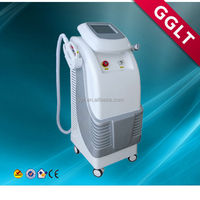 New product laser high quality elight beauty slim beauty & personal care machine