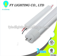 Led factory t8 led tube walmart led lights