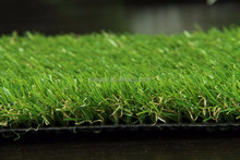 best selling artificial grass /synthetic grass