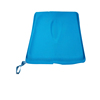 LX-0908 blue wheelchair gel medical seat pad cushion