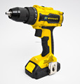 18v 50nm power tools electric cordless drill motor