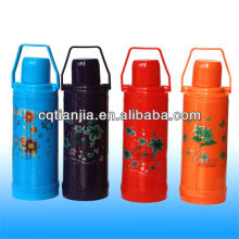 Flask thermos china in Chongqing Tianjia