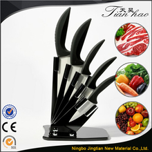 Low Price Guaranteed Quality Ceramic knives for cutting vegetables