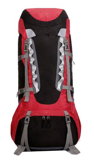 cheap hiking bag outdoor backpack