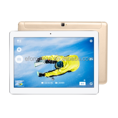 Fast Shipping One Year Warranty VOYO Q101 4G Call <strong>Tablet</strong>, 10.1 inch, 2GB+32GB Android 6.0 MT6753 Octa Core 1.5GHz <strong>Tablet</strong> PC