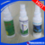 Manufacturer antifog lens screen spray cleaner