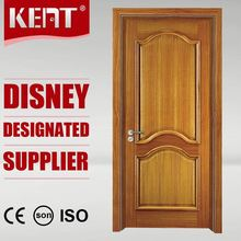 KENT Doors Top Level New Promotion Interior Plastic Rolling Sliding Doors