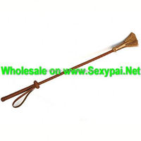 2.1m super long Women whip sex whip leather sex whips Exotic Products sex product WP.04069