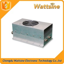 2450MHZ 100W microwave power generator (Replace Magnetron)
