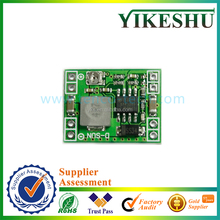 HOT selling Module MP1584EN-MODULE