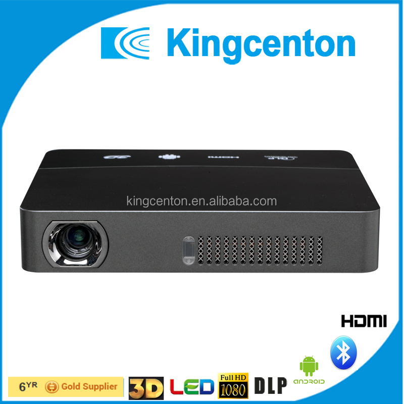 Cheap Price <strong>720p</strong> full <strong>hd</strong> video <strong>hd</strong> 3d led android projector WIFI