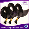 Cheap China Products Beauty Supplies Bulk Hair For Twisting Yaki Bulk Hair Styles