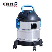 EAKO home appliance wet dry vacuum cleaner with blowing function 20L