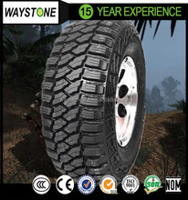 Waystone/Lakesea cheap buggy tires for off road car, off road 4x4 accessories
