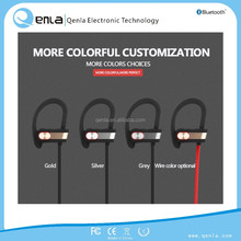 bluetooth 4.0 wireless sport headphones best bluetooth headphones sport behind the neck bluetooth headphones