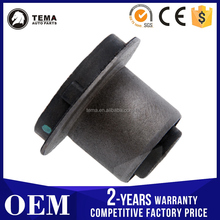 OEM 44200-44140 Wholesale Steering Gear Arm Bushing For Toyota PICNIC/AVENSIS /IPSUM