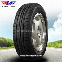 VALLEYSTONE brand low tyre prices car tyre 185/65R14 TR928