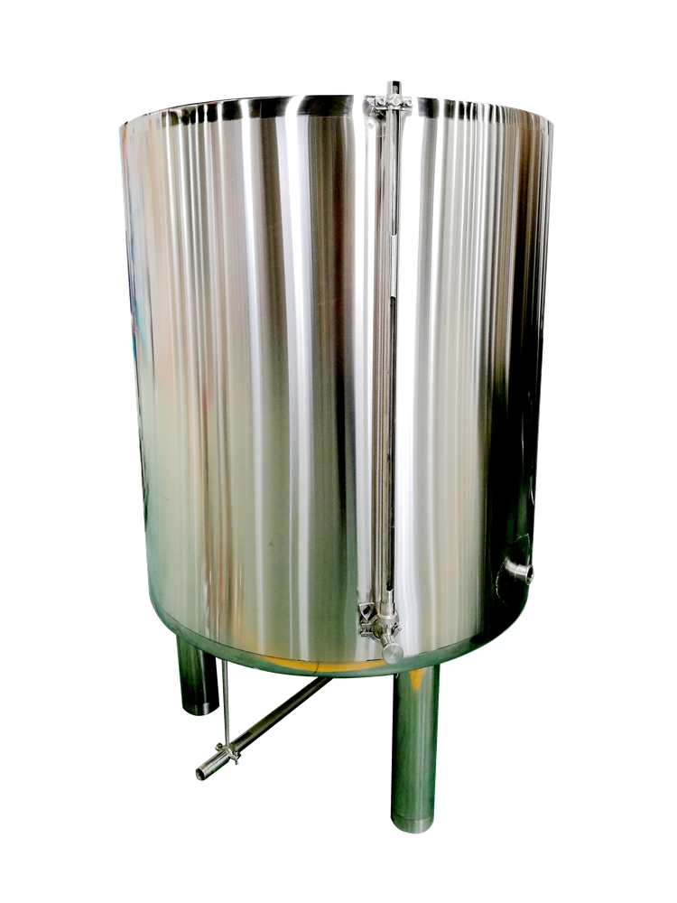 plants for breweries used craft beer equipment for hotel and pub and restaurant supplies