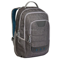 17.5 inch laptop backpack factory import bag