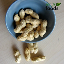 Peanuts In shell 1kg Price In China