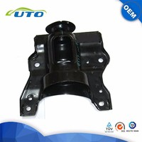 Wholesale ISO14001 shock absorber for nissan serena for toyota ipsum shock absorber