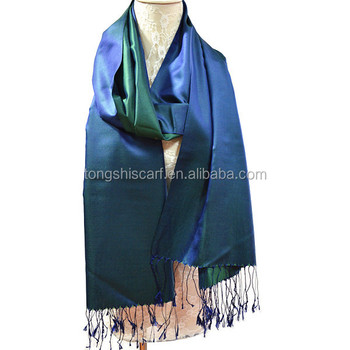 turkey wholesale scarf hijab silk head scarf
