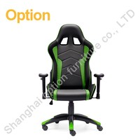 Best selling products computer game chair