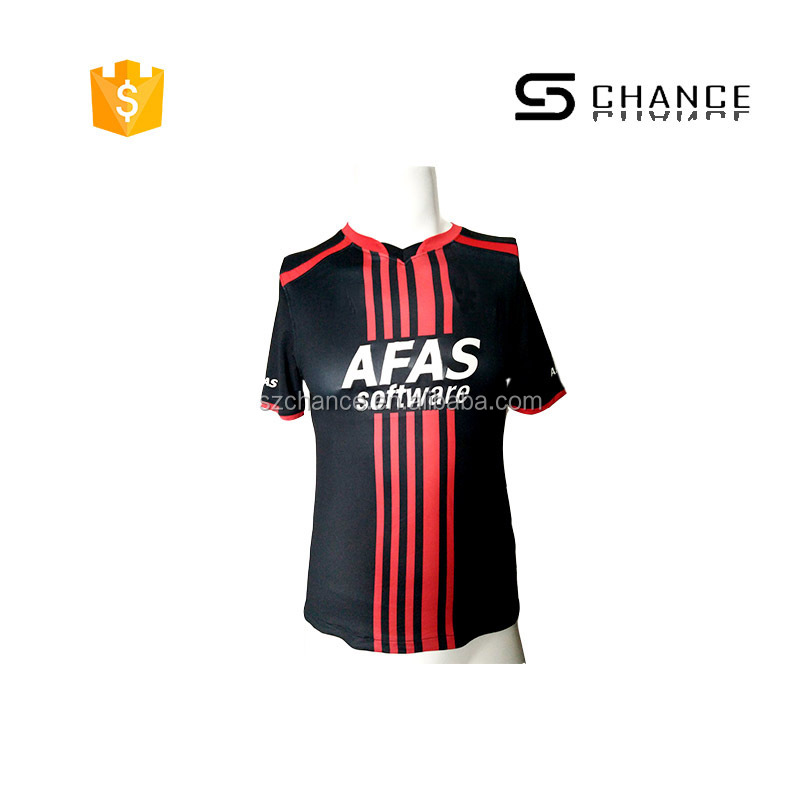 low price american football jersey custom
