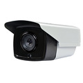IP 4X Zoom 1080P 50M IR Outdoor Video Surveillance Camera Security of House, Hotel, Street