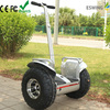 2015 High Quality import electric scooters from china mini scooter