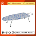 PV-3 ironing board wholesale folding ironing boards best small Laptop