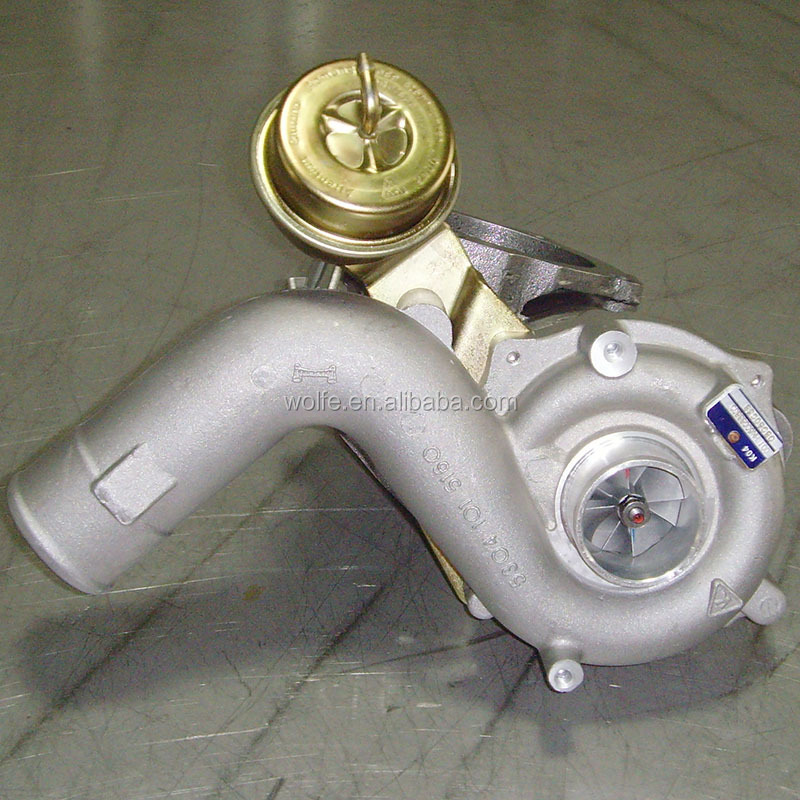 Turbo diesel cars K03 53039700053 06A145713L engine turbo AR2 for Audi Golf IV 1.8T oem