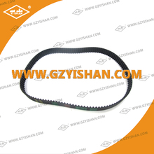 TIMING BELT FOR TOYOTA VIGO / HILUX 13568-59106 LAN15,25,35